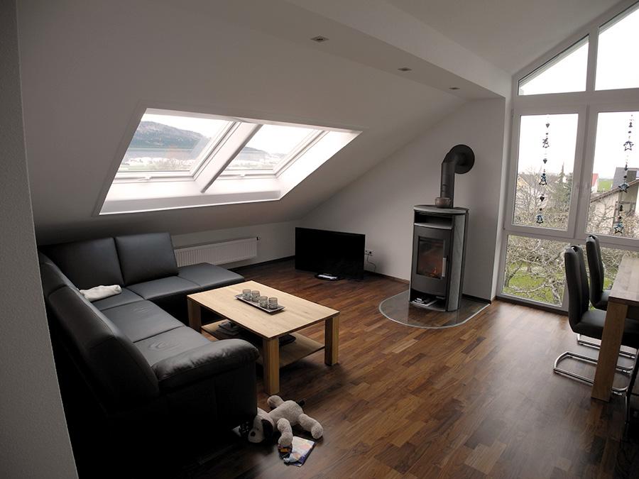 kombirollo dachfenster lichtblick drsc skylight thermo creme with kombirollo dachfenster. Black Bedroom Furniture Sets. Home Design Ideas